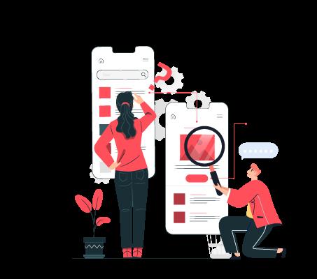 app development skills