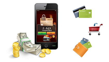 cost of Ewallet app development in Japan