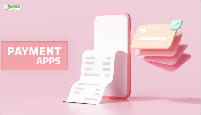 Ewallet App Development Cost