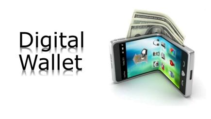 Digital Wallet App Development Company UK