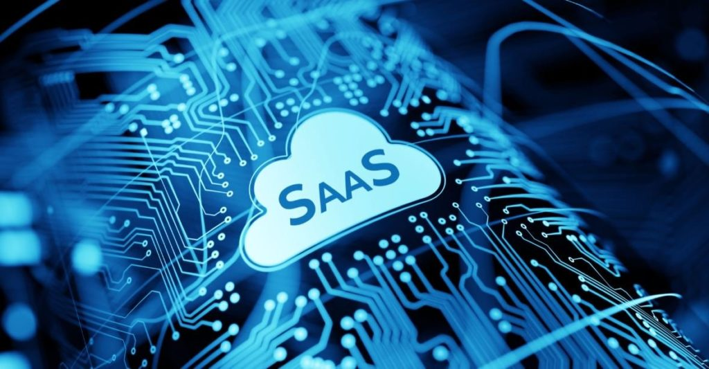 How to Build a Successful SaaS Application?