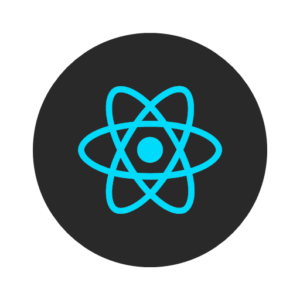 React Web Application Development Company in USA and UK