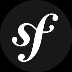 Symfony Web Development Company in Texas and London