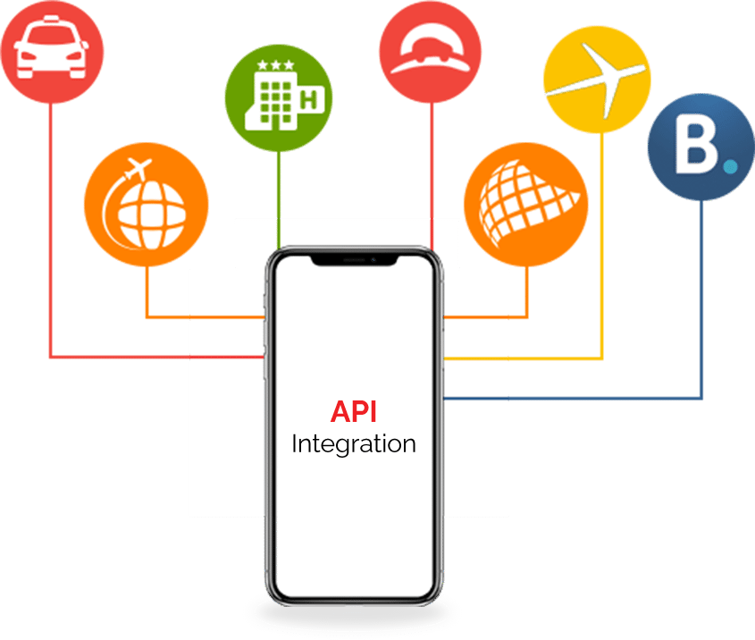 Top Fintech App Development USA and UK