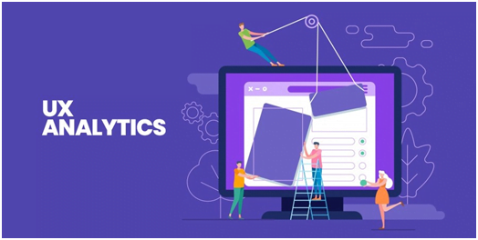 UX Analytics company in USA and UK