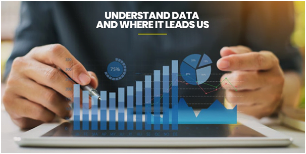 Understanding Data and it's Future in USA and UK