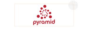 Pyramid Web Application Framework