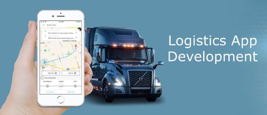 Inventory Management Software Development