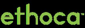 fintech companies montreal