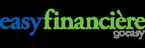 top fintech companies in canada
