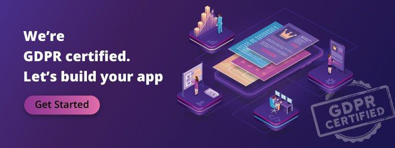 Online Job Portal Development