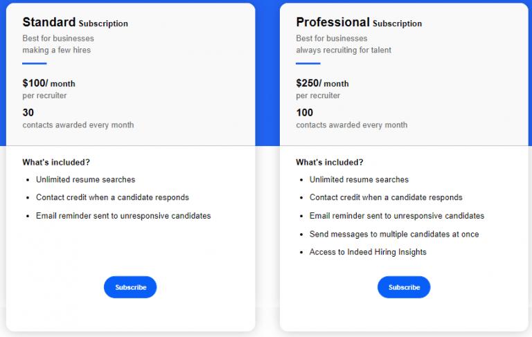 Online Job Portal App