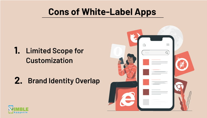 mobile app development companies i