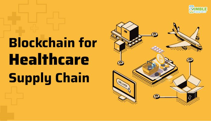 hire healthcare developers