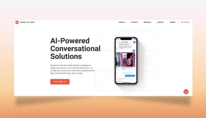 AI Application Development