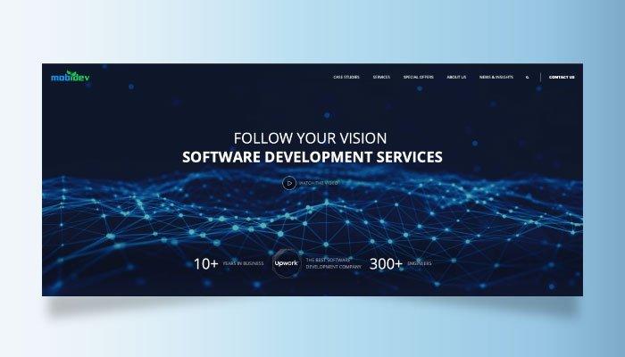 ai development solutions