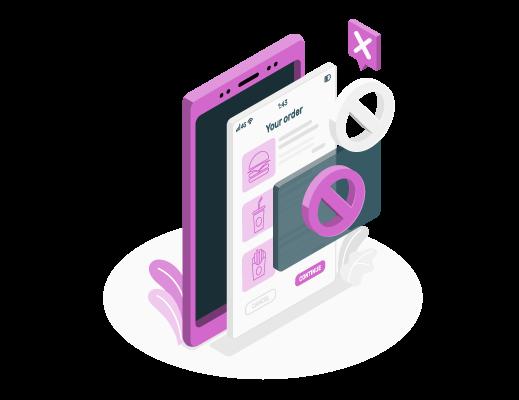 fintech app security solutions