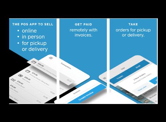develop mobile wallet, digital wallet software