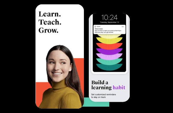 Education App Development company
