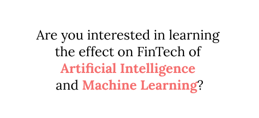 FinTech App Development company