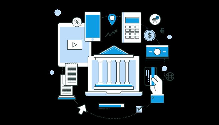 FinTech App Development